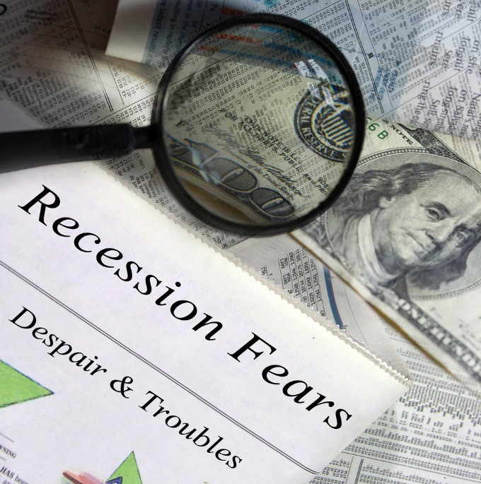 Recessions: ambiguous, inevitable and overrated